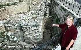 arqueologia-004