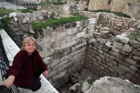 arqueologia-005