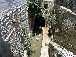 arqueologia-008