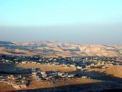 foto-israel-003