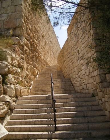 foto-israel-044