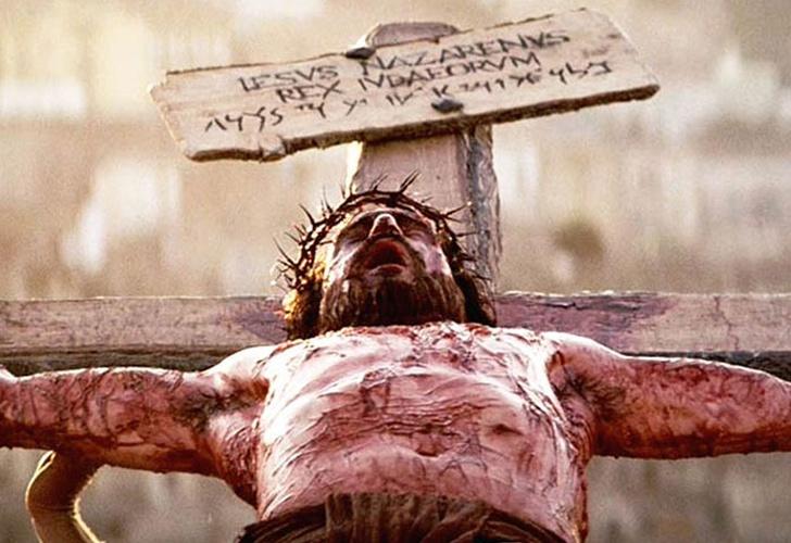 jesucristo-ensangrentado