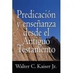 Waltre C. Kaiser