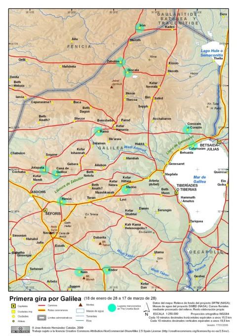 mapa-002
