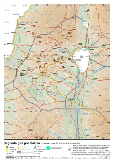 mapa-003