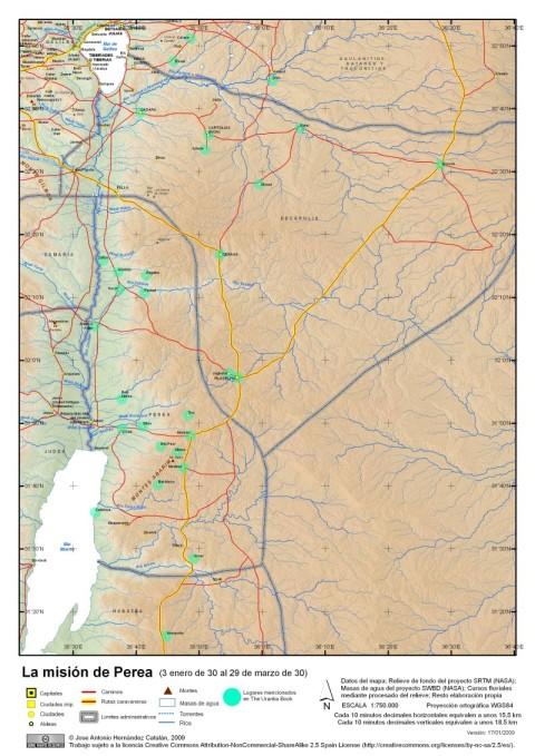 mapa-006