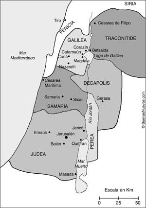 mapa-012