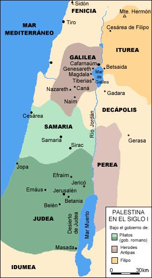 mapa-013
