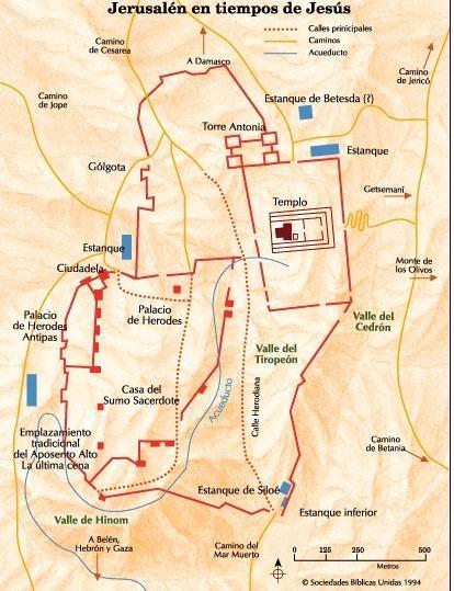 mapa-015