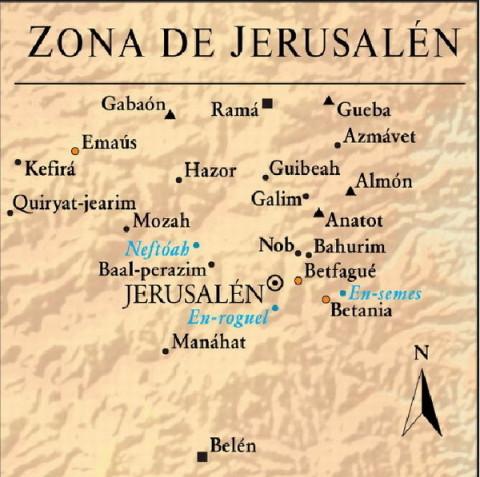 mapa-016