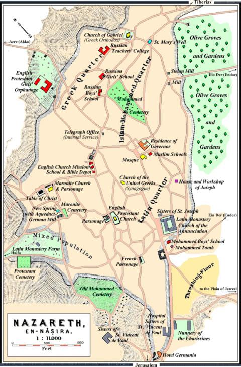 mapa-017