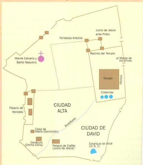 mapa-030