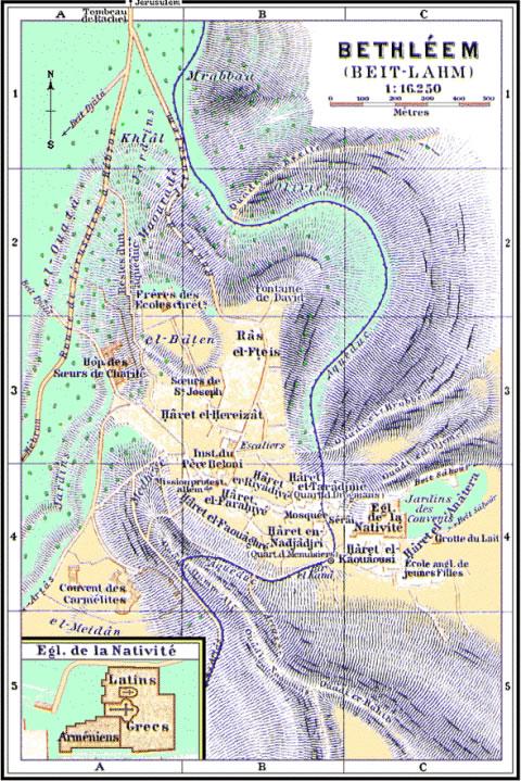 mapa-031