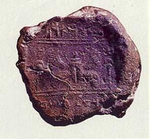 sellos-003