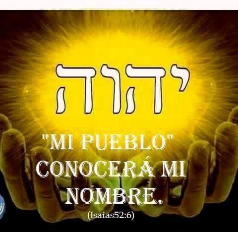04-yahweh-el-eterno