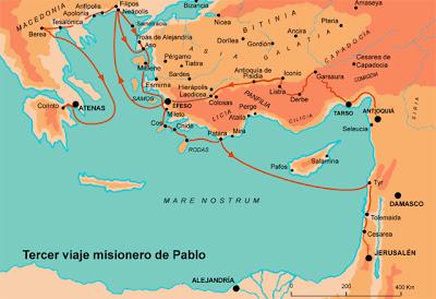 Pablo viaje 3
