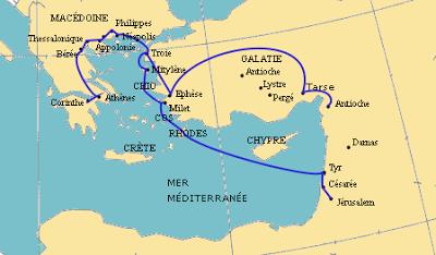 Voyage_Paul_3