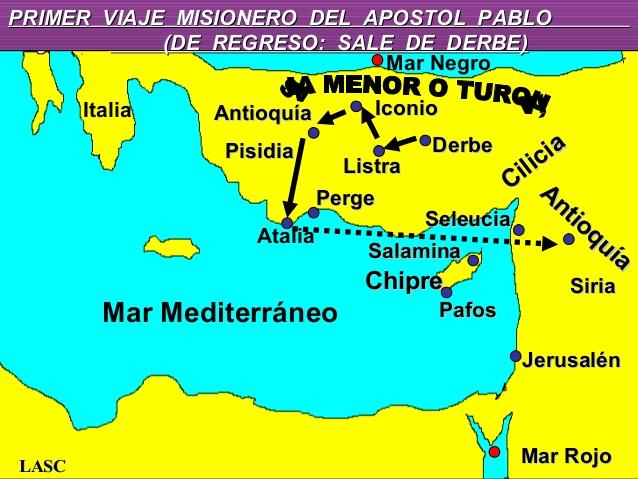 conf-con-preguntas-y-respuestas-1-del-primer-viaje-misionero-del-apostol-pablo-4-638