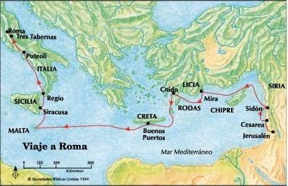 mapa-023