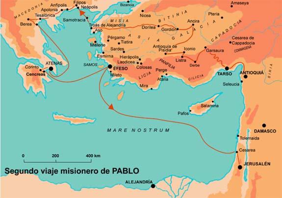 mapa-segundo-viaje-575