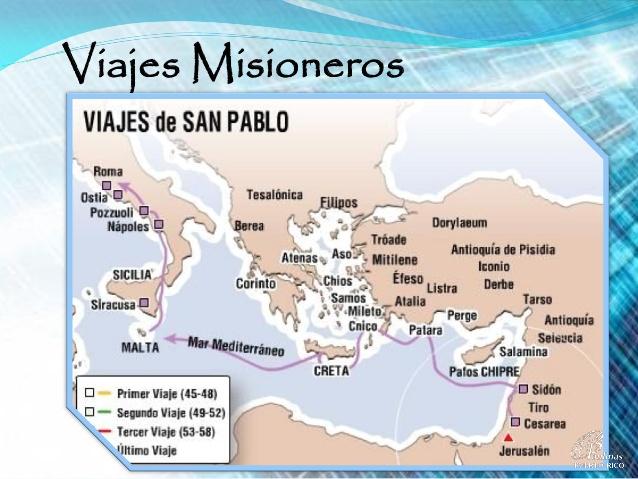 san-pablo-y-sus-viajes-12-638