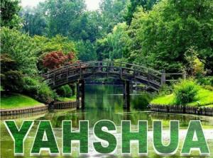 04-yahshua