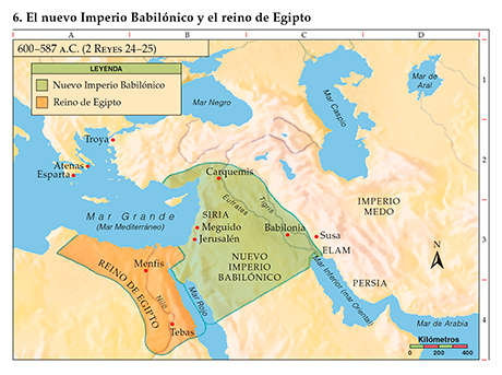 31-imperio-babilonico