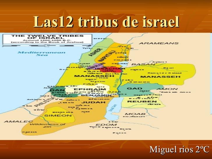 las12-tribus-de-israel-1-728