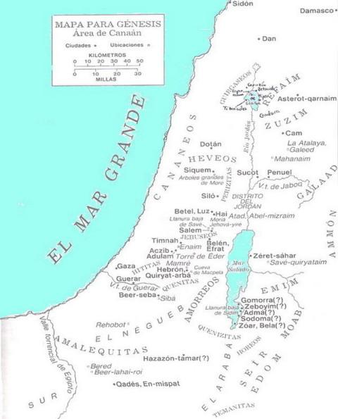 mapa-026