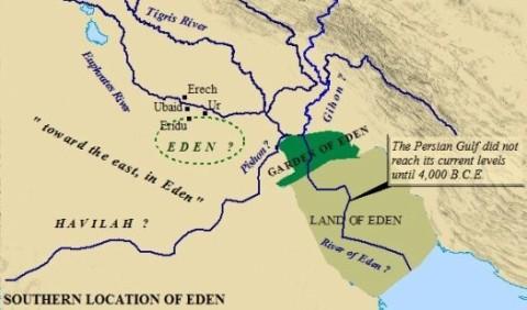 mapa-028