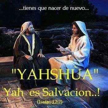 21-yahshua-yah-es-salvacion