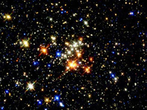 las-estrellas