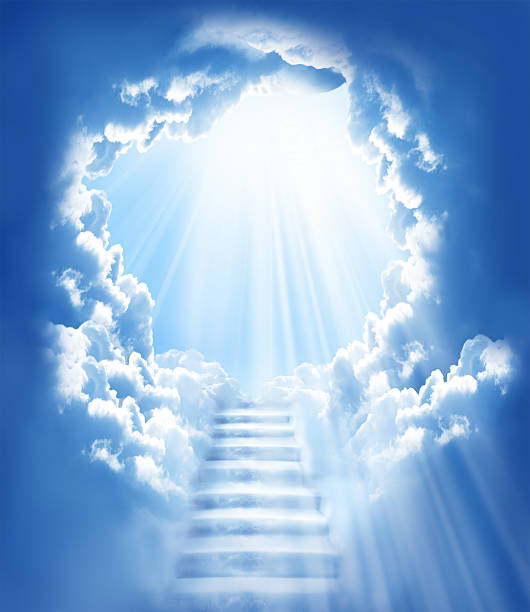 Acceso al Cielo