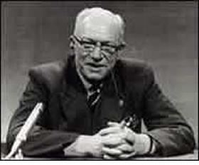 William Barclay